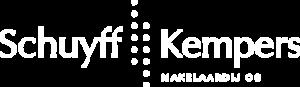 Lotus verkoopstyling samenwerkingspartner Schuyf-Kempers makelars