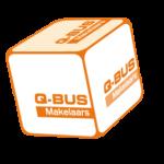 lotus verkoopstyling samenwerkingspartner Qbus makelaar